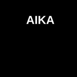 AIKA-Equo